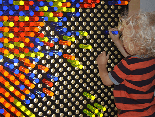 giant-lite-brite-3-kid